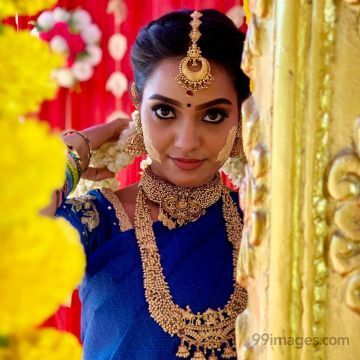 Pavithra Janani Hot HD Photos, Wallpapers, WhatsApp DP (1080p)