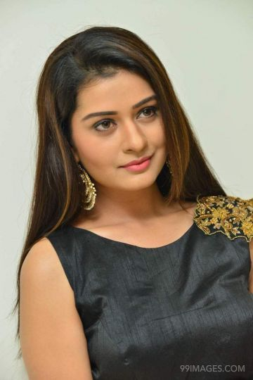Payal Rajput Latest HD Photoshoot Pictures & Mobile Wallpapers (Android/iPhone) (1080p)