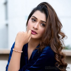 Payal Rajput Beautiful HD Photos & Mobile Wallpapers HD (Android/iPhone) (1080p) - #17587