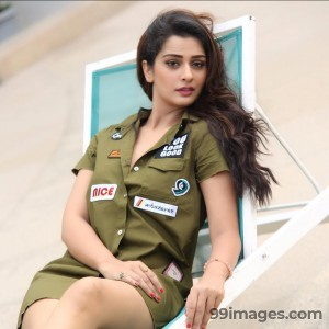 Payal Rajput Beautiful HD Photos & Mobile Wallpapers HD (Android/iPhone) (1080p) - #17510