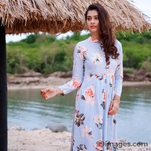 Payal Rajput Beautiful HD Photos & Mobile Wallpapers HD (Android/iPhone) (1080p) - #17533