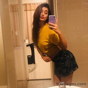 Payal Rajput Beautiful HD Photos & Mobile Wallpapers HD (Android/iPhone) (1080p) - #17537