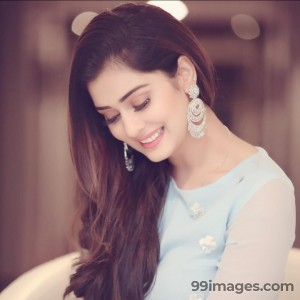 Payal Rajput Beautiful HD Photos & Mobile Wallpapers HD (Android/iPhone) (1080p) - #17506