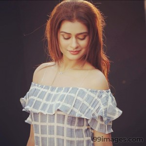 Payal Rajput Beautiful HD Photos & Mobile Wallpapers HD (Android/iPhone) (1080p) - #17730