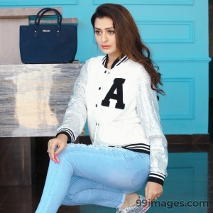 Payal Rajput Beautiful HD Photos & Mobile Wallpapers HD (Android/iPhone) (1080p) - #17512