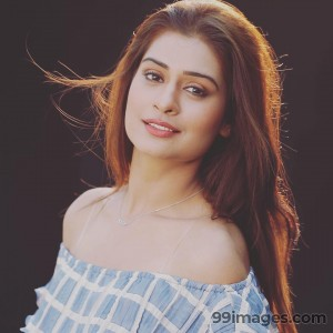 Payal Rajput Beautiful HD Photos & Mobile Wallpapers HD (Android/iPhone) (1080p) - #17702