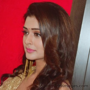 Payal Rajput Beautiful HD Photos & Mobile Wallpapers HD (Android/iPhone) (1080p) - #17507