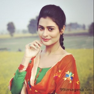 Payal Rajput Beautiful HD Photos & Mobile Wallpapers HD (Android/iPhone) (1080p) - #17711