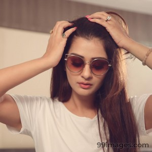 Payal Rajput Beautiful HD Photos & Mobile Wallpapers HD (Android/iPhone) (1080p) - #17509