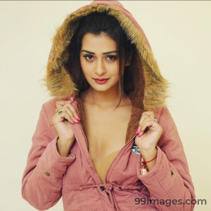 Payal Rajput Beautiful HD Photos & Mobile Wallpapers HD (Android/iPhone) (1080p) - #17520