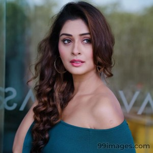 Payal Rajput Beautiful HD Photos & Mobile Wallpapers HD (Android/iPhone) (1080p) - #17595