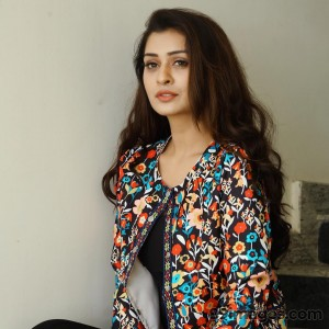 Payal Rajput Beautiful HD Photos & Mobile Wallpapers HD (Android/iPhone) (1080p) - #17514