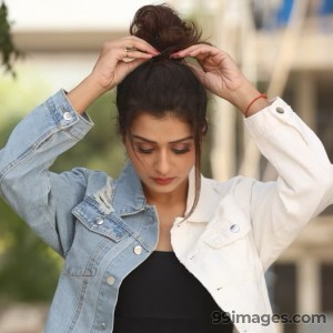Payal Rajput Beautiful HD Photos & Mobile Wallpapers HD (Android/iPhone) (1080p)