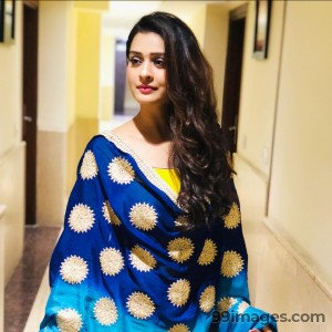Payal Rajput Beautiful HD Photos & Mobile Wallpapers HD (Android/iPhone) (1080p) - #17517