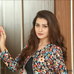 Payal Rajput Beautiful HD Photos & Mobile Wallpapers HD (Android/iPhone) (1080p) - #17522