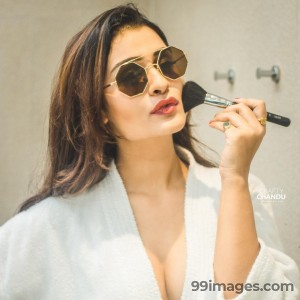 Payal Rajput Beautiful HD Photos & Mobile Wallpapers HD (Android/iPhone) (1080p) - #17503