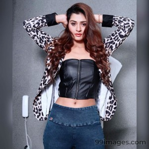 Payal Rajput Beautiful HD Photos & Mobile Wallpapers HD (Android/iPhone) (1080p) - #17591