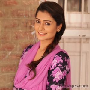 Payal Rajput Beautiful HD Photos & Mobile Wallpapers HD (Android/iPhone) (1080p) - #17699