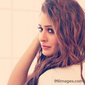 Payal Rajput Beautiful HD Photos & Mobile Wallpapers HD (Android/iPhone) (1080p) - #17736