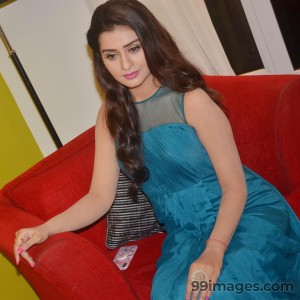 Payal Rajput Beautiful HD Photos & Mobile Wallpapers HD (Android/iPhone) (1080p) - #17513