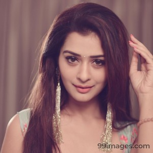 Payal Rajput Beautiful HD Photos & Mobile Wallpapers HD (Android/iPhone) (1080p) - #17505