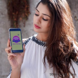 Payal Rajput Beautiful HD Photos & Mobile Wallpapers HD (Android/iPhone) (1080p) - #17518