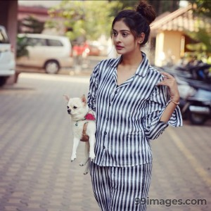 Payal Rajput Beautiful HD Photos & Mobile Wallpapers HD (Android/iPhone) (1080p) - #17548