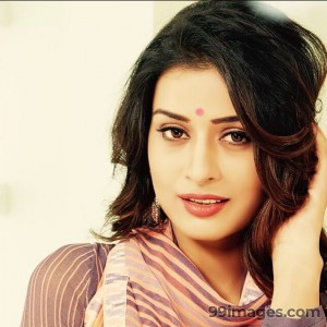 Payal Rajput Beautiful HD Photos & Mobile Wallpapers HD (Android/iPhone) (1080p) - #17685