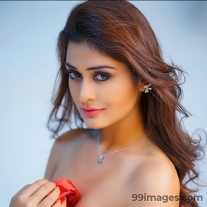 Payal Rajput Beautiful HD Photos & Mobile Wallpapers HD (Android/iPhone) (1080p) - #17712