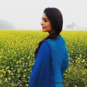 Payal Rajput Beautiful HD Photos & Mobile Wallpapers HD (Android/iPhone) (1080p) - #17696