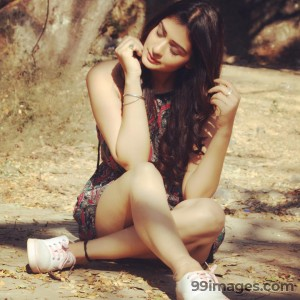 Payal Rajput Hot HD Photos & Wallpapers for mobile (1080p) - #17621