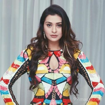 Payal Rajput Hot HD Photos & Wallpapers for mobile (1080p)
