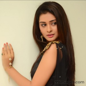 Payal Rajput Hot HD Photos & Wallpapers for mobile (1080p) - #17645