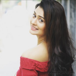 Payal Rajput Hot HD Photos & Wallpapers for mobile (1080p) - #17609