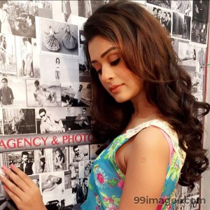 Payal Rajput Hot HD Photos & Wallpapers for mobile (1080p) - #17599