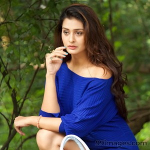 Payal Rajput Hot HD Photos & Wallpapers for mobile (1080p) - #17672