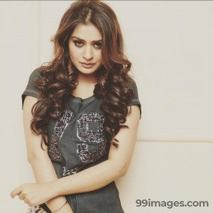 Payal Rajput Hot HD Photos & Wallpapers for mobile (1080p) - #17600
