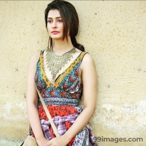 Payal Rajput Hot HD Photos & Wallpapers for mobile (1080p) - #17604
