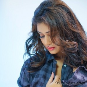 Payal Rajput Hot HD Photos & Wallpapers for mobile (1080p) - #17615