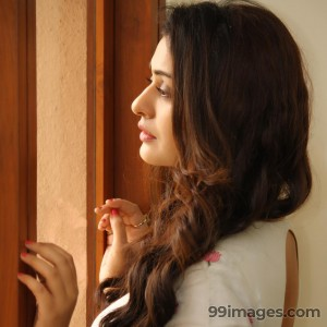 Payal Rajput Hot HD Photos & Wallpapers for mobile (1080p) - #17652