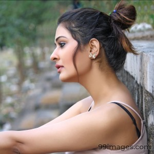 Payal Rajput Hot HD Photos & Wallpapers for mobile (1080p) - #17607