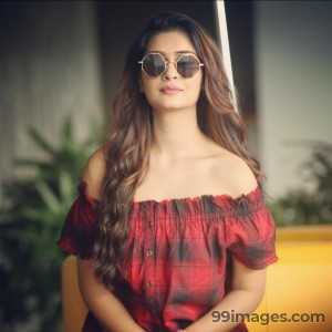 Payal Rajput Hot HD Photos & Wallpapers for mobile (1080p) - #17678