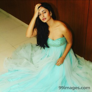 Payal Rajput Hot HD Photos & Wallpapers for mobile (1080p) - #17659