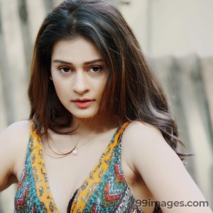 Payal Rajput Hot HD Photos & Wallpapers for mobile (1080p) - #17616