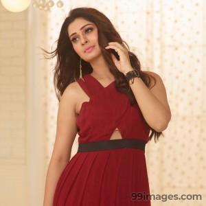 Payal Rajput Hot HD Photos & Wallpapers for mobile (1080p) - #17649
