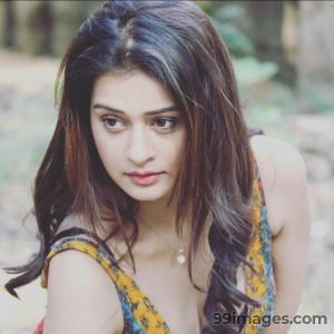 Payal Rajput Hot HD Photos & Wallpapers for mobile (1080p) - #17611