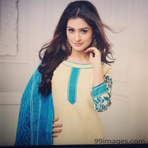 Payal Rajput Hot HD Photos & Wallpapers for mobile (1080p) - #17598
