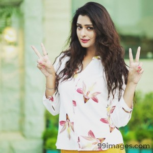 Payal Rajput Hot HD Photos & Wallpapers for mobile (1080p) - #17661
