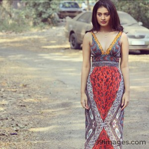 Payal Rajput Hot HD Photos & Wallpapers for mobile (1080p) - #17612