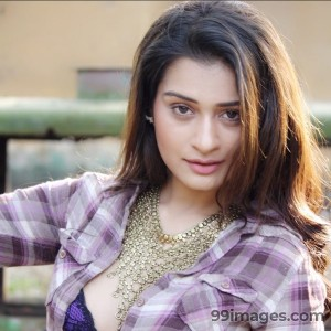 Payal Rajput Hot HD Photos & Wallpapers for mobile (1080p) - #17608